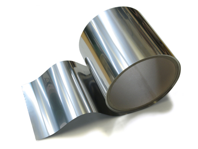 304 Stainless Steel Shim Stock Coils